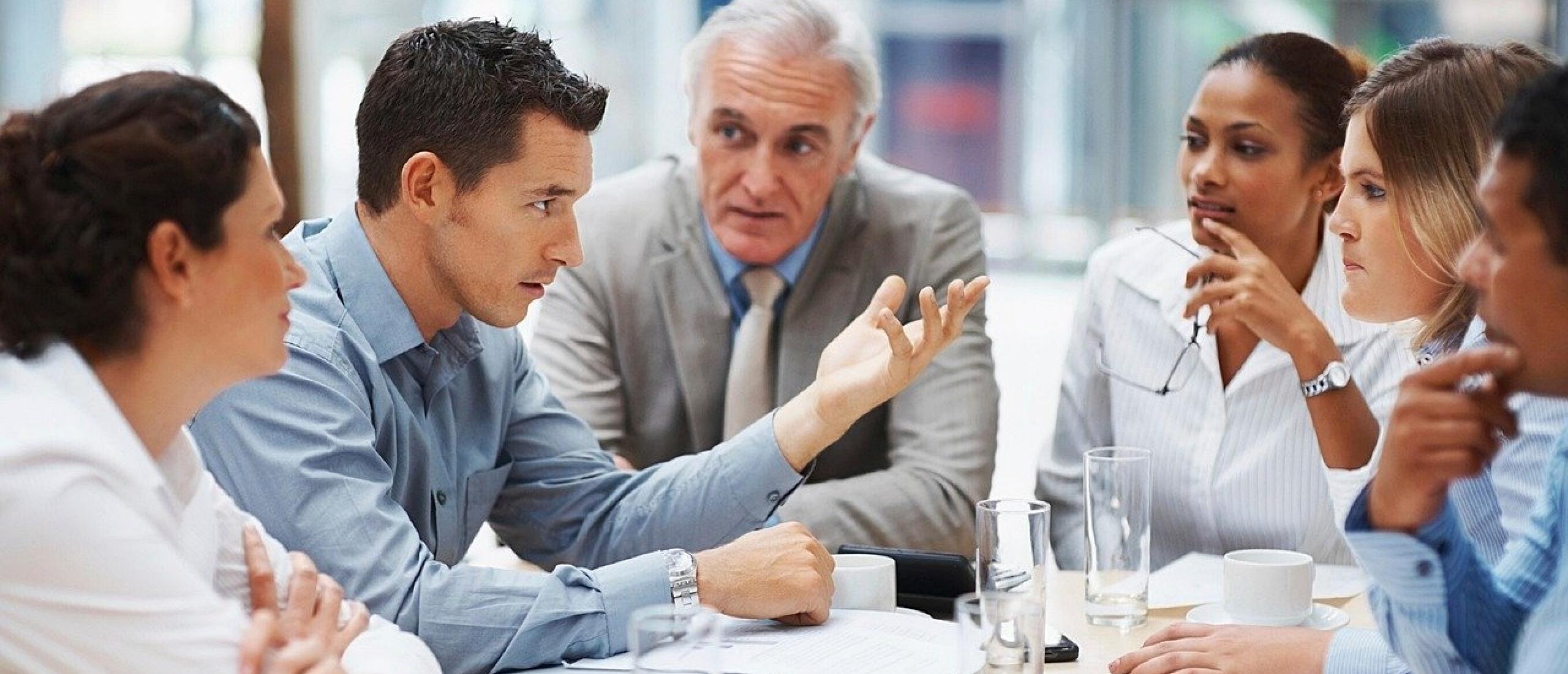 Frustraties binnen het team? Los het op met een teambuilding traject