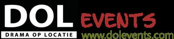 logo dol event