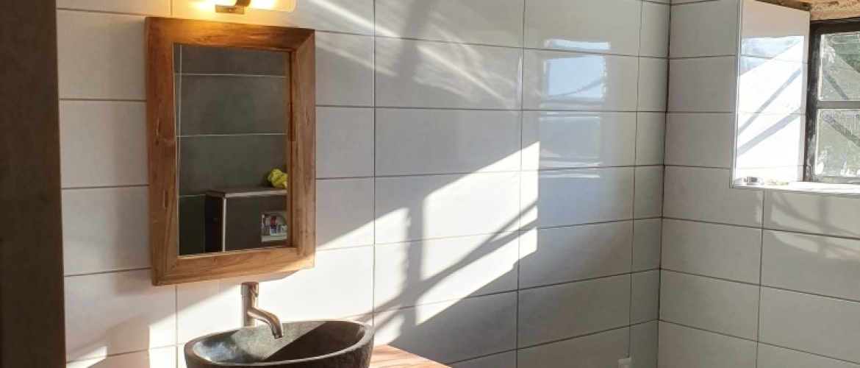 Vorderingen PRIVE sanitair (Gipsy Wagons)