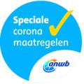 anwb logo