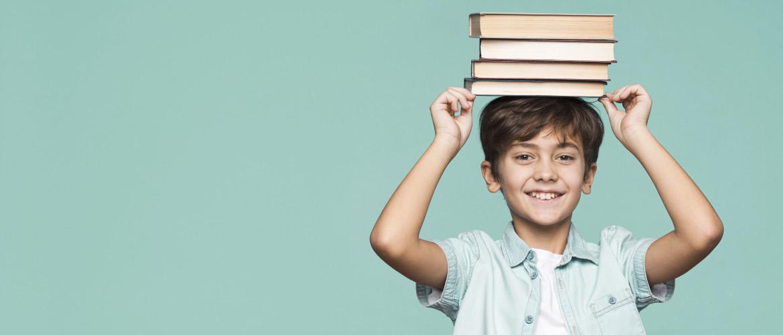 Welk prentenboek is geschikt voor een dramales? (artikel)