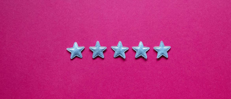 Nationale Complimentendag - korte oefeningen in complimentjes geven