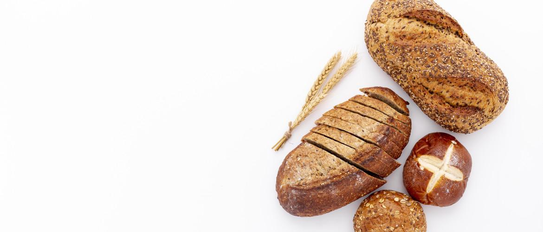 Nieuwe dramales voor de kleuters: De bakker!