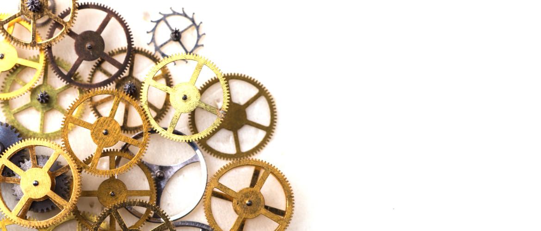 De tijdmachine - dramales poppenspel voor thuis
