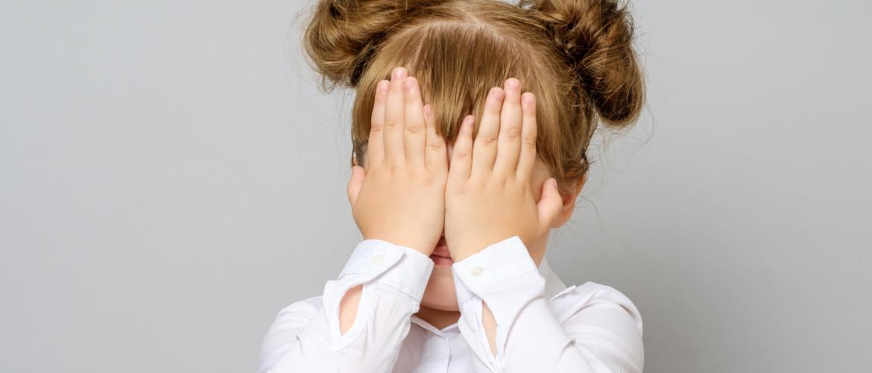 Nieuwe dramalessen voor Kinderboekenweek online: Griezelig eng!