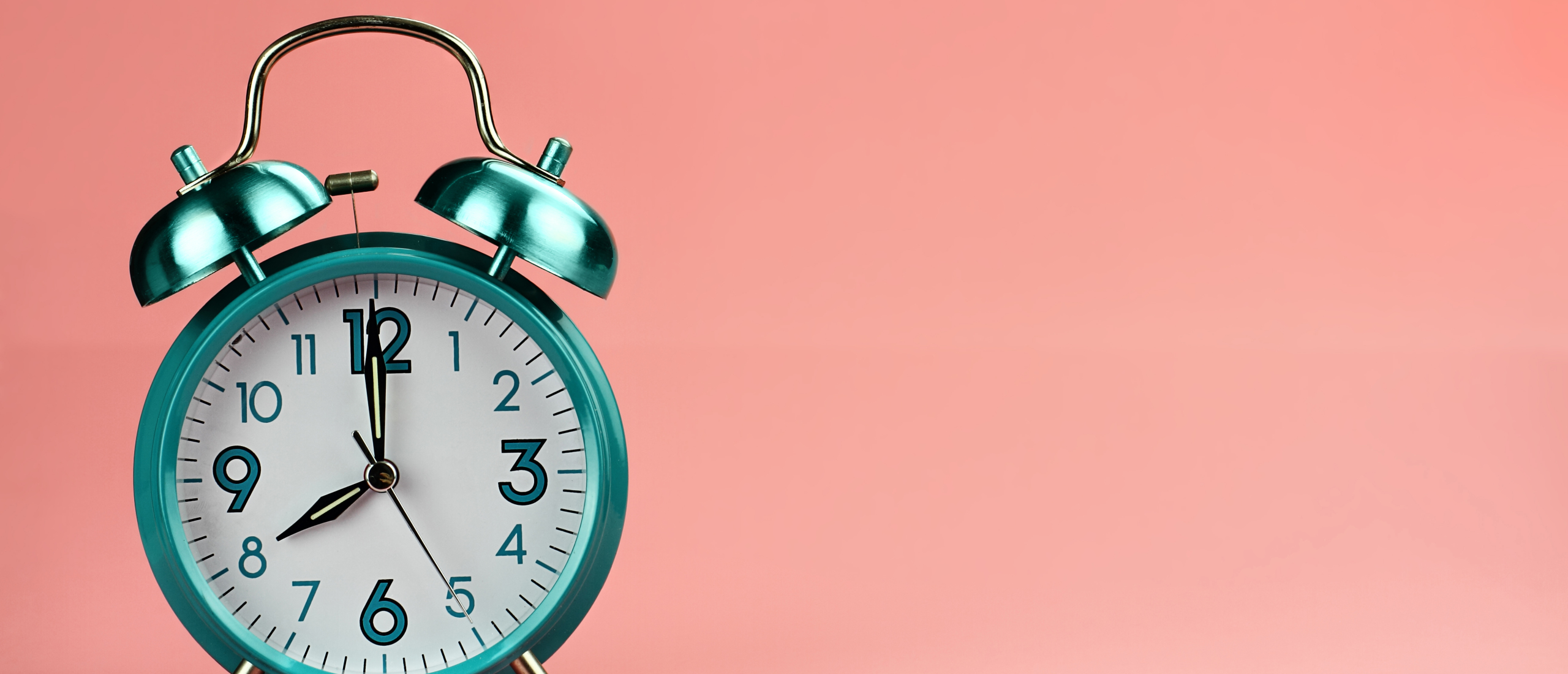 Hoe lang mag een dramales duren? (artikel)