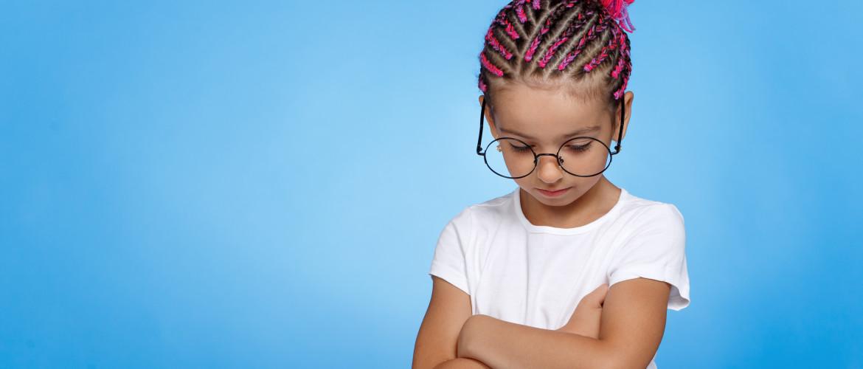 Leerlingen met een hoge speldrempel - hoe ga je ermee om? (artikel)