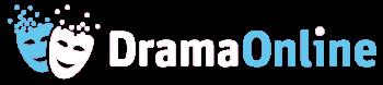 logo dramaonline 1