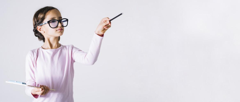 Wat is mijn rol als leerkracht tijdens een dramales? (artikel)