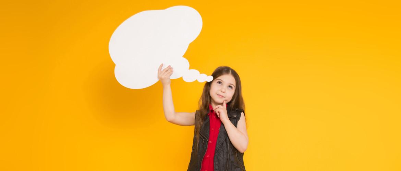 Werken met teksten in de dramales - uit het hoofd leren (artikel)