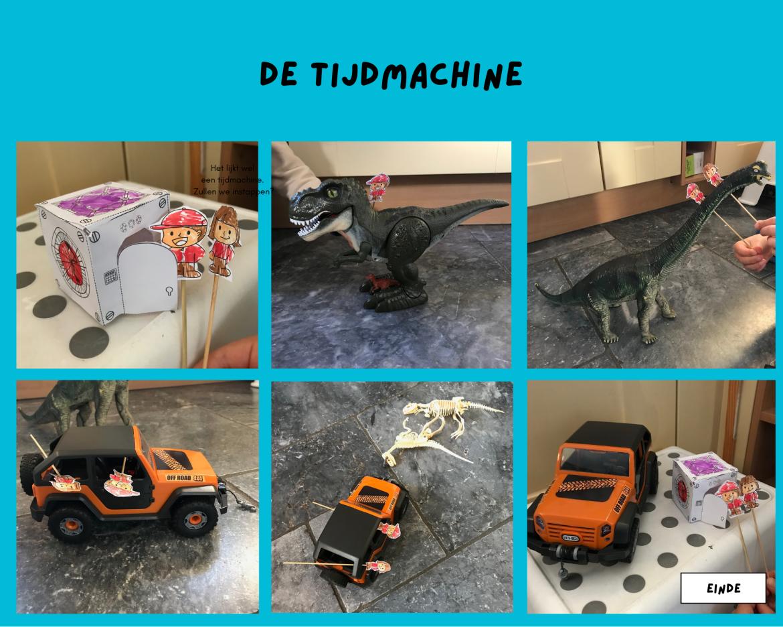 Tijdmachine-4