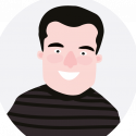 Rik Knijnenburg | coördinatie en ontwikkeling webapplicatie