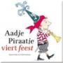 Dramales Aadje Piraatje - groep 3/4