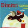 Dramales Dimitri en het geheim van het kleine doosje - groep 3/4