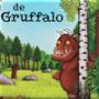 Dramales De Gruffalo - groep 1/2