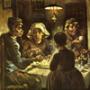 Dramales De aardappeleters - groep 5/6