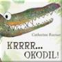 Dramales KRRR...ododil! - groep 3/4