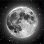 Dramales De maan - groep 3/4