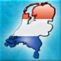 Dramales Nederland over 100 jaar - groep 7/8