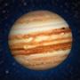 Dramales Planeten - groep 5/6
