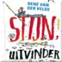 Dramales Stijn, uitvinder - groep 5/6