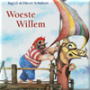 Dramales Woeste Willem - groep 1/2