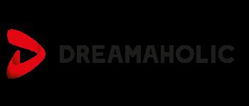 dreamaholic logo positie 2 350x147 1 1 1