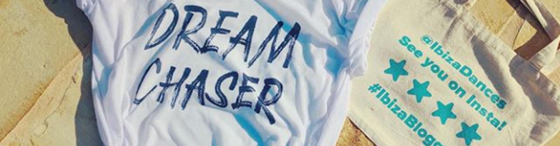 actie voor pre order helden handboek voor dromenjagers