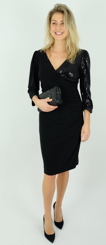 Joseph Ribkoff jurken