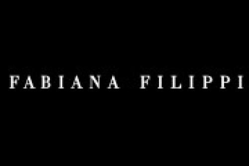 Fabiana filipi