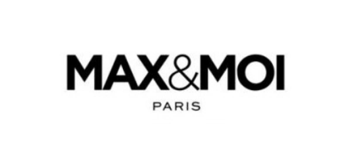Max & Moi Kleding bij Dressed By Sylvia