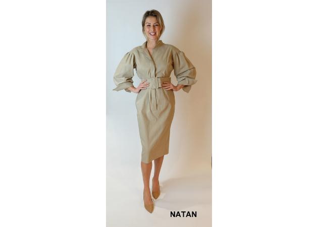 Natan kleding voor vrouwen