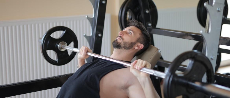 Wat zijn de beste home gyms van dit moment?
