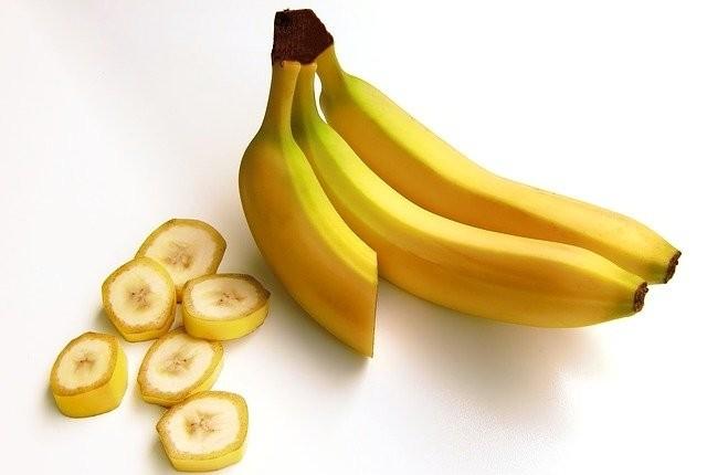 eet voldoende koolhydraten