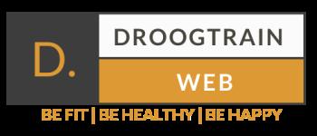 logo droogtrainweb 350x173 1