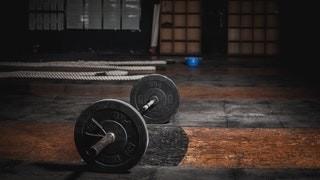 waarom een home gym