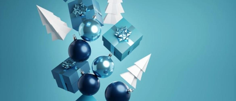 De 10 leukste droomplekcadeaus voor de feestdagen