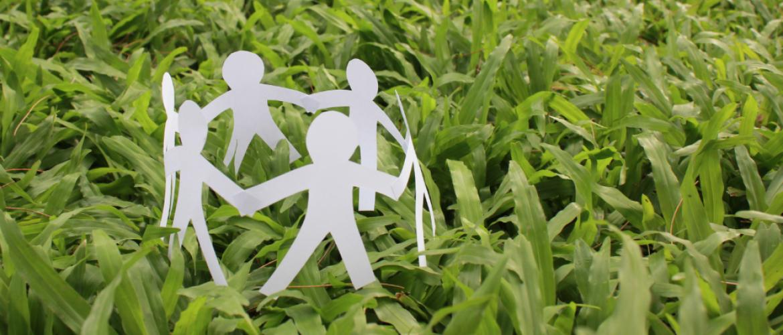 Eigenaren van kleinschalige vakantieadresjes: 'Als we samen verantwoordelijkheid dragen, worden we samen sterk.'