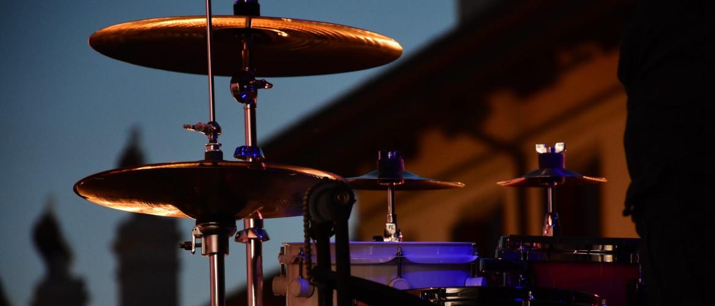 5 Drum Beats Voor Beginners en Gevorderden