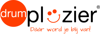 drumplezier logo website 350x95 1