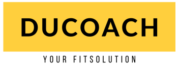 ducoach workouts beachbody