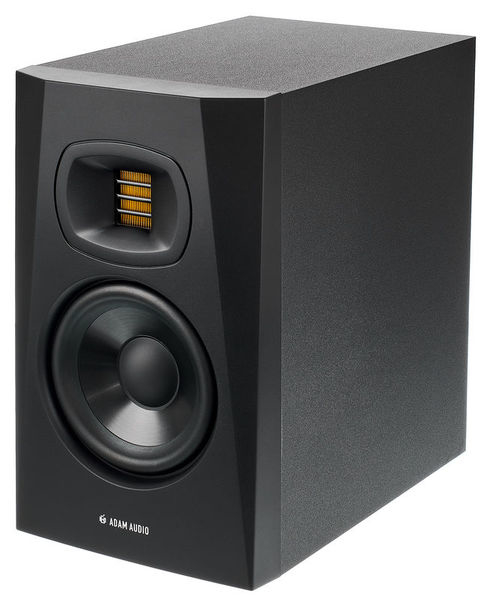 Adam T5V studio monitor