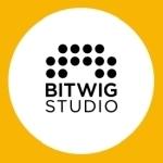 Bitwig Studio DAW