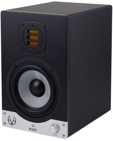 Eve Audio SC205 studio monitor