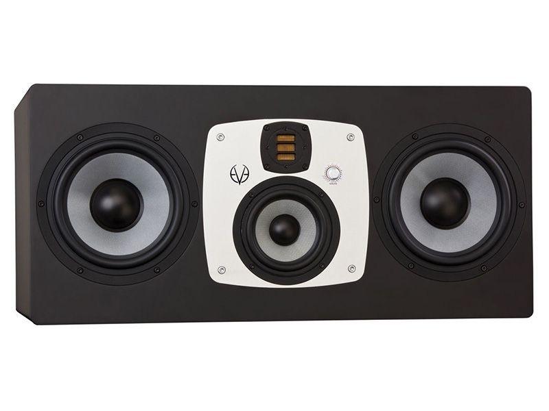 Eve Audio SC408 studio monitor