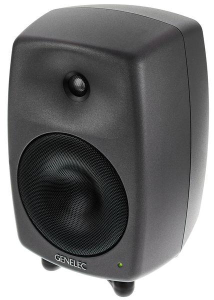 Genelec 8040 BPM studio monitor