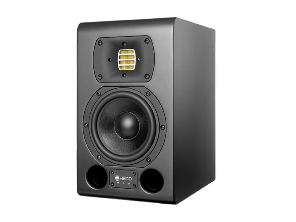 HEDD Type 05 MK2 studio monitor