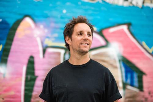 joost-van-dreumel-oprichter-dutch-dance-music-academy