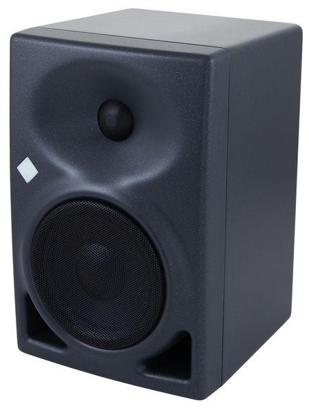 Neumann KH-120 A studio monitor