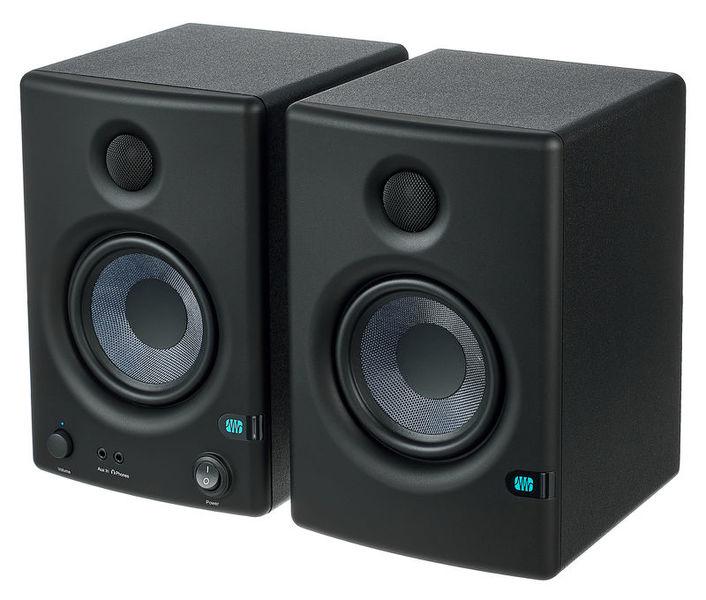 PreSonus Eris 4.5 studio monitor